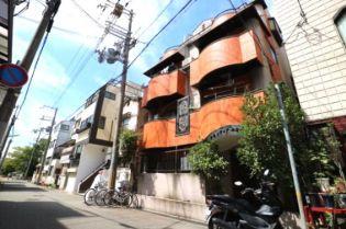 グランディアみなと六甲 4階の賃貸【兵庫県 / 神戸市灘区】