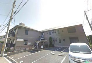 ヘスティア御影 1階の賃貸【兵庫県 / 神戸市東灘区】