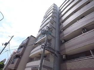 ドエル深江 7階の賃貸【兵庫県 / 神戸市東灘区】