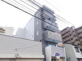 つじがみビル 2階の賃貸【兵庫県 / 神戸市灘区】