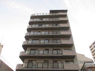 ケンコーハイツ 7階の賃貸【兵庫県 / 神戸市中央区】