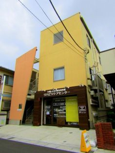 KMU 2階の賃貸【千葉県 / 浦安市】