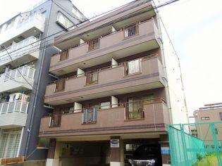 光陽ビル 4階の賃貸【東京都 / 江東区】