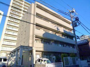 ファインクレスト西葛西 5階の賃貸【東京都 / 江戸川区】