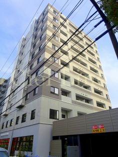 東京都江戸川区南葛西3丁目の賃貸マンション