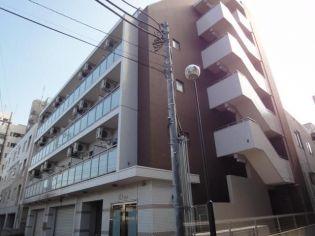 K1ビル 6階の賃貸【東京都 / 八王子市】