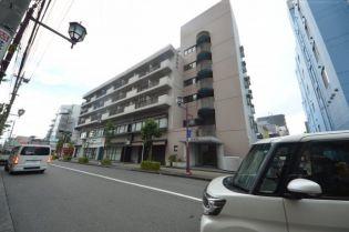 NNビル 3階の賃貸【東京都 / 立川市】