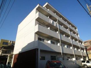 東京都八王子市元横山町2丁目の賃貸マンション