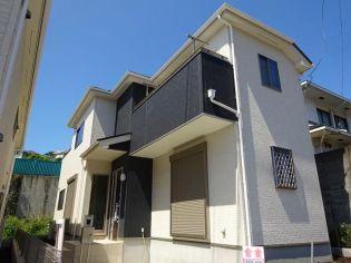 アトリエシェア・相原ハウス 2階の賃貸【東京都 / 町田市】
