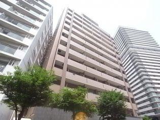 兵庫県神戸市中央区八幡通1丁目の賃貸マンション
