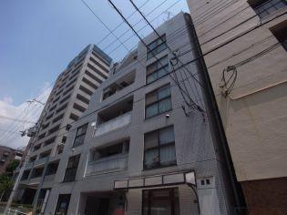 SANKOラフィーネ三宮 5階の賃貸【兵庫県 / 神戸市中央区】