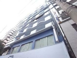 レバンガ三宮アパートメント 4階の賃貸【兵庫県 / 神戸市中央区】