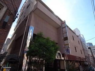 阿倍マンション 4階の賃貸【兵庫県 / 神戸市中央区】