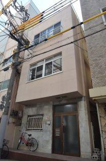 ラジマンション 1階の賃貸【兵庫県 / 神戸市中央区】