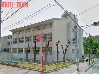 大森ビル 4階の賃貸【兵庫県 / 神戸市中央区】