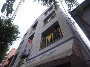 ボシュケ六甲[4階]
