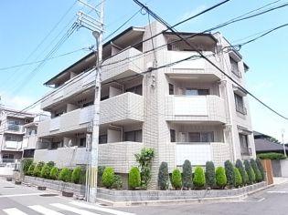 青楓館 2階の賃貸【兵庫県 / 西宮市】