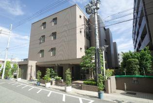 ミラベル 2階の賃貸【兵庫県 / 西宮市】