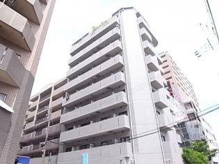 J&Nサマセットプレイス 7階の賃貸【兵庫県 / 西宮市】