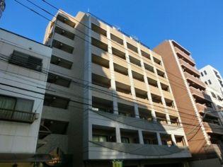 福岡県福岡市博多区博多駅前4丁目の賃貸マンション