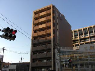 愛知県名古屋市中村区名駅南3丁目の賃貸マンション