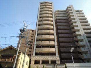 愛知県名古屋市東区泉1丁目の賃貸マンション