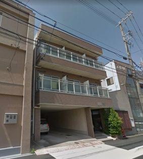 ハーモニアス桜山 3階の賃貸【愛知県 / 名古屋市瑞穂区】