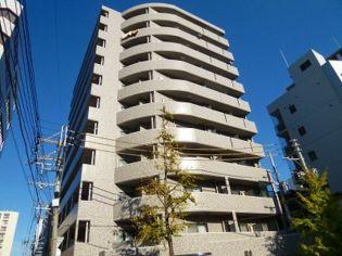 福岡県福岡市中央区天神5丁目の賃貸マンション