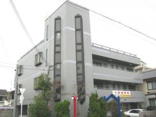 グランデージ上野芝 2階の賃貸【大阪府 / 堺市北区】