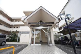 高橋ハイツ 1階の賃貸【大阪府 / 堺市北区】
