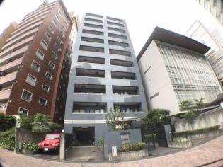 東京都台東区池之端2丁目の賃貸マンション