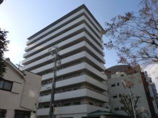 マイルストーン泉 2階の賃貸【愛知県 / 名古屋市東区】