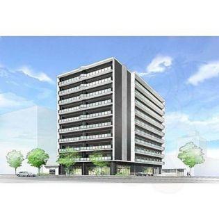 愛知県名古屋市千種区内山3丁目の賃貸マンション