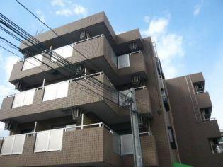 兵庫県西宮市南昭和町の賃貸マンション
