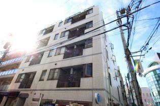 インスラ荻窪 3階の賃貸【東京都 / 杉並区】