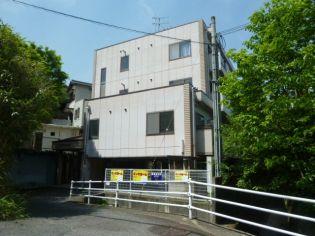 オプト大津 2階の賃貸【滋賀県 / 大津市】