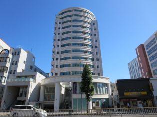 プロシード金山2 4階の賃貸【愛知県 / 名古屋市中区】