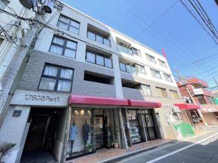 ひらこうpart1 5階の賃貸【兵庫県 / 尼崎市】
