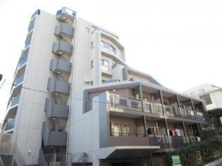 カーサスプレンディッド南麻布 -1階の賃貸【東京都 / 港区】