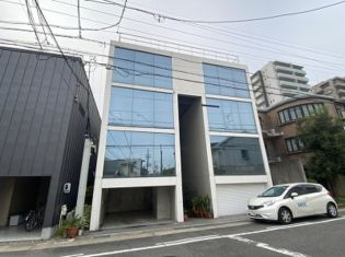 RIALTO(リアルト) 3階の賃貸【愛知県 / 名古屋市千種区】