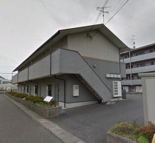 SHu Azuma 1階の賃貸【滋賀県 / 野洲市】