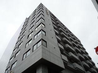 東京都港区南青山2丁目の賃貸マンション