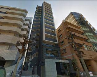 プレサンス久屋大通セントラルパーク 14階の賃貸【愛知県 / 名古屋市東区】