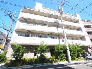 プライマル武蔵関 1階の賃貸【東京都 / 練馬区】