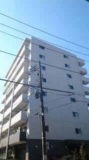 東京都葛飾区高砂1丁目の賃貸マンション