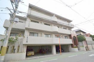 コート・ドゥ・ゼフィーロ 2階の賃貸【大阪府 / 豊中市】