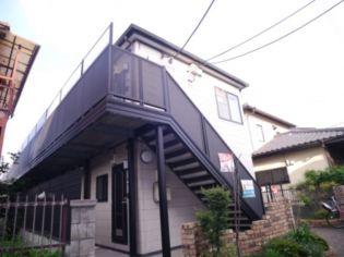 サードハイツ 1階の賃貸【東京都 / 練馬区】