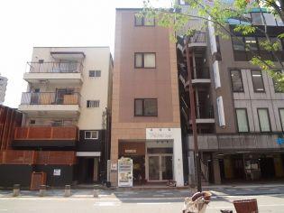 コンポーズ博多 4階の賃貸【福岡県 / 福岡市博多区】