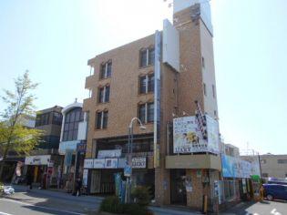 愛知県名古屋市南区菊住1丁目の賃貸マンション