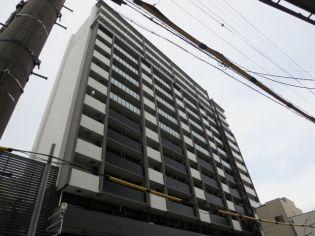 ADVANCE NAGOYA MOXIE 10階の賃貸【愛知県 / 名古屋市中区】